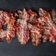 all-natural bacon
